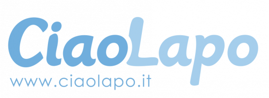 CiaoLapo - School